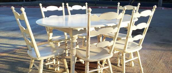 Custom designed furniture johannesburg 010 500 4226 for Kitchen fitters randburg