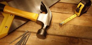 Blackheath carpenter