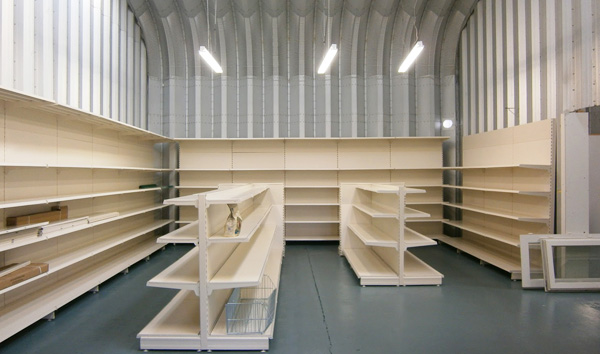 Office shop fittings in johannesburg 010 500 4226 for Office fitters